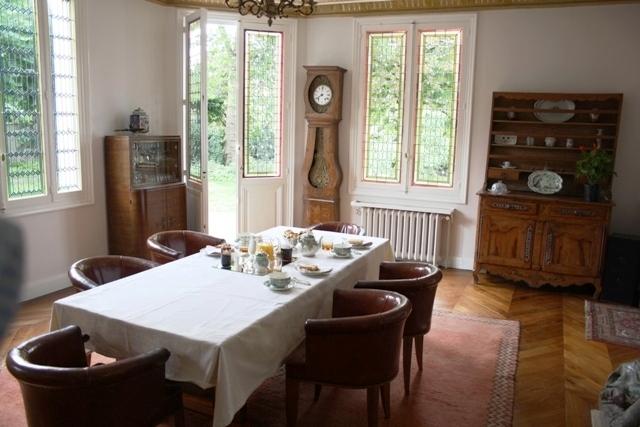 photos-chambres-dhotes-Chatou-1-suite-familiale-proche-versailles-et-Paris-8