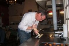 jacques-prepare-des-petites-madeleines-pour-le-petit-dejeuner