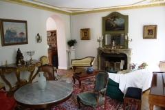photos-chambres-dhotes-Chatou-1-suite-familiale-proche-versailles-et-Paris-2