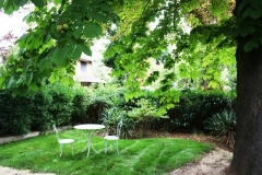 photos-chambres-dhotes-Chatou-1-suite-familiale-proche-versailles-et-Paris-5